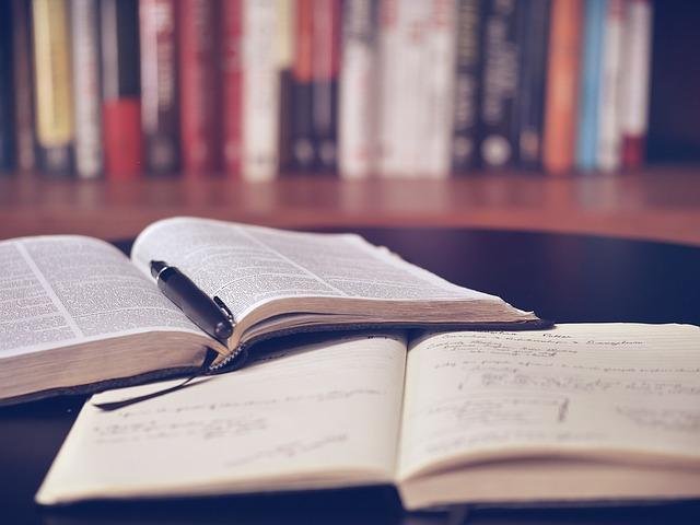 多益課程 | 時代國際雅思補習班