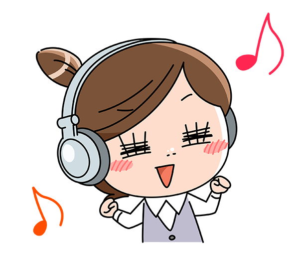 TPO27托福聽力解析 、 突破托福聽力停滯期,教你有效準備托福
