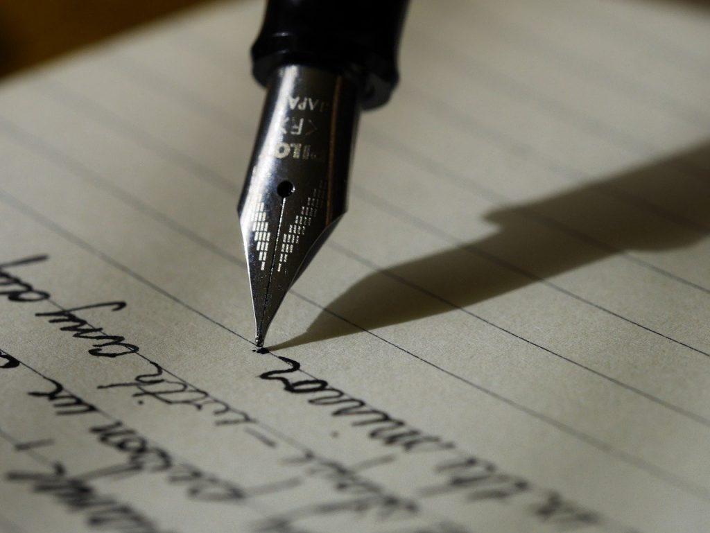重視基礎文法問題