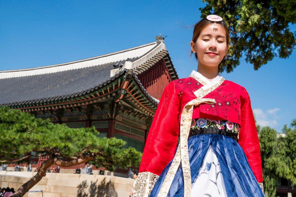 韓檢, TOPIK, 韓語會話, 學韓文, 旅遊韓語會話