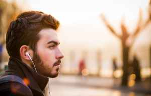 【雅思聽力】IELTS新手該如何準備雅思聽力