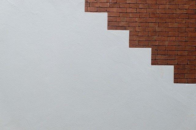 stair-1743959_640