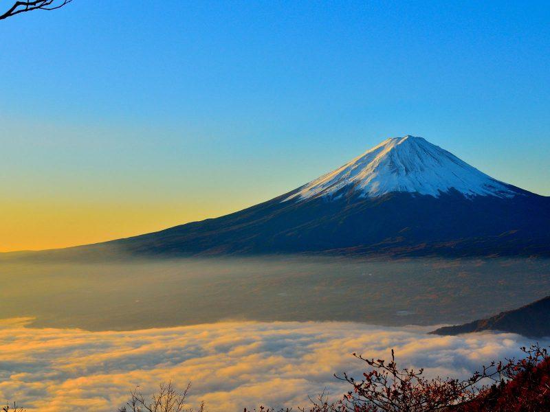 日本留學、日本打工度假